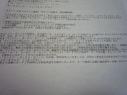 P1080245c.jpg