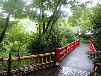 FS椿山荘