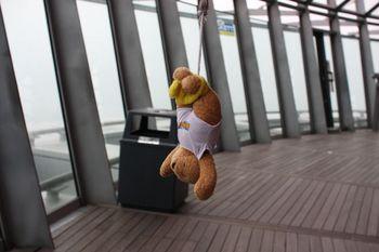 hongkong-macau 055.jpg